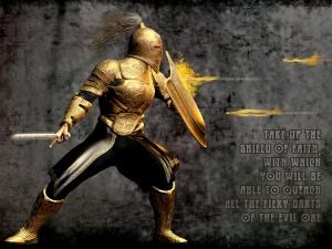 Shield-of-Faith-Against-the-Fiery-Darts