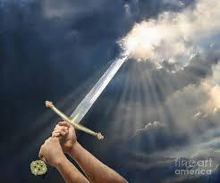 sword (2)